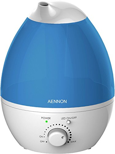 Best Humidifier For Kids For 2018 Modern How To