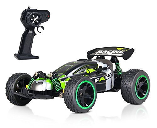 Best Gas Powered Rc Cars For 2018