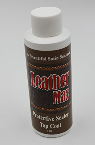 Leather Sealer For Car Seats For 2018 Modern How To