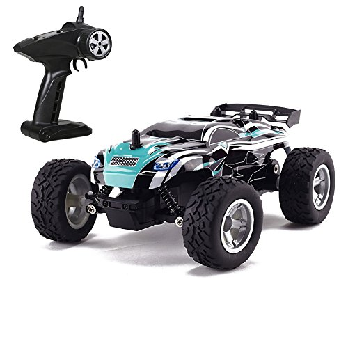 Cheap Nitro Rc Cars Under 100 For 2018