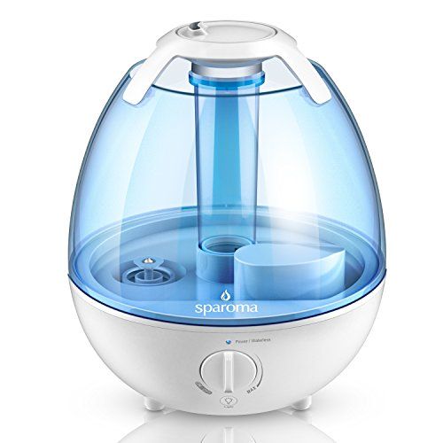 Baby Humidifier Target For January 2018 Modern How To