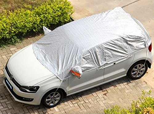 Dust Top Car Cover For 2018 Modern How To