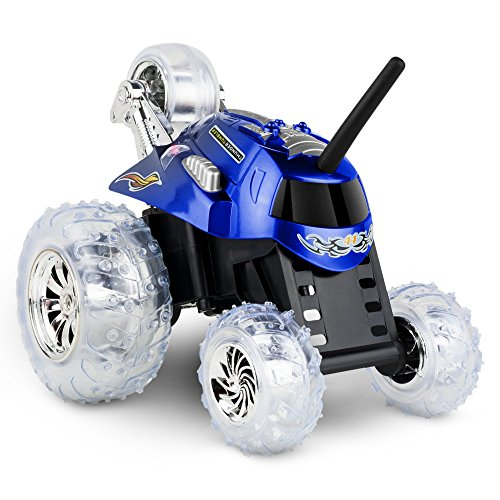 Remote Control Drift Cars For Sale For 2018