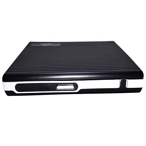 12 Volt Dvd Player Without Screen For 2018 Modern How To